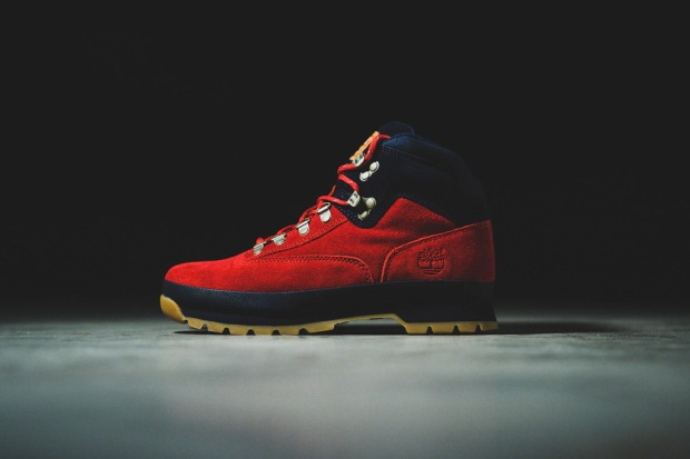 10-deep-timberland-nomads-boot-red-1
