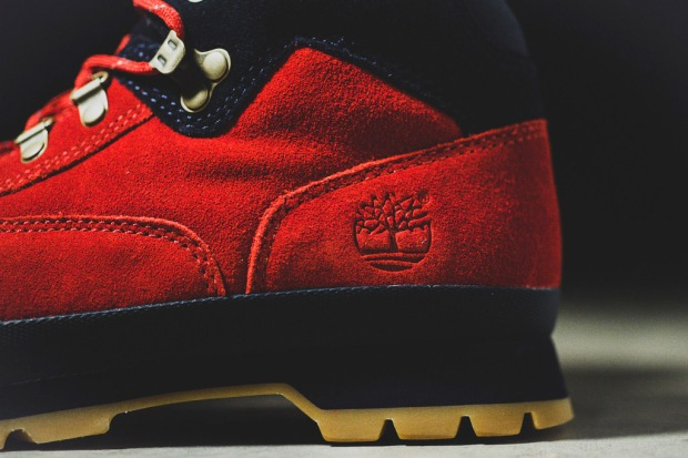 10-deep-timberland-nomads-boot-red-2