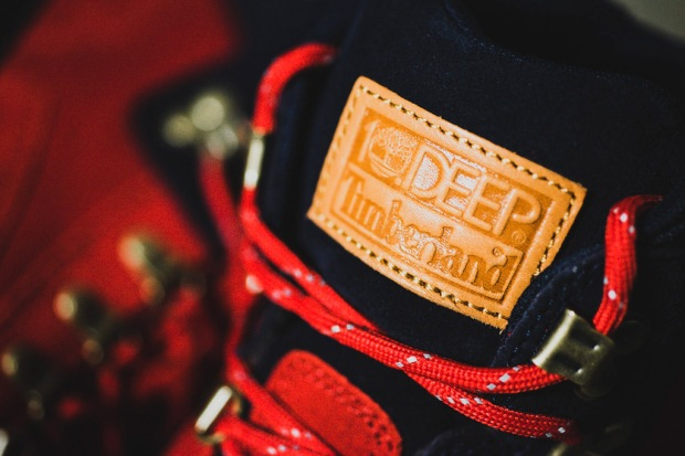 10-deep-timberland-nomads-boot-red-3