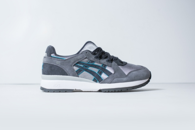 650-Asics-Feature-LV-0501