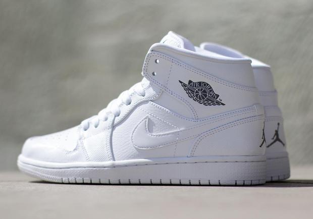 air-jordan-1-white-white-cool-grey 1014