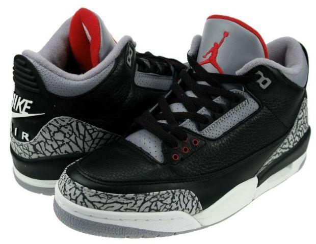 air-jordan-3-iii-retro-2001-black-cement-grey-1