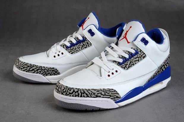 Air-Jordan-3-Retro-04