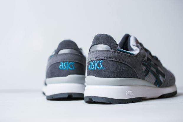Asics-Feature-LV-0505