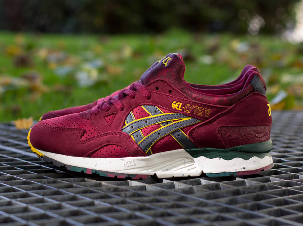 good-will-out-asics-gel-lyte-v-koyo-global-release-date-02 10:29