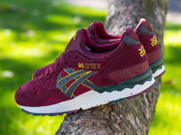 good-will-out-asics-gel-lyte-v-koyo-global-release-date-03 10:29