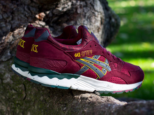 good-will-out-asics-gel-lyte-v-koyo-global-release-date-04 10:29