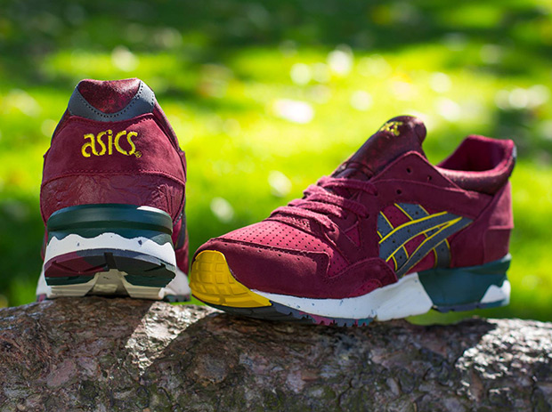 good-will-out-asics-gel-lyte-v-koyo-global-release-date-05 10:29