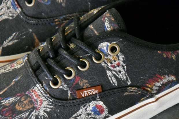 Let-Out-Your-Inner-Geronimo-with-The-Vans-Authentic-Tribal-Leader-3