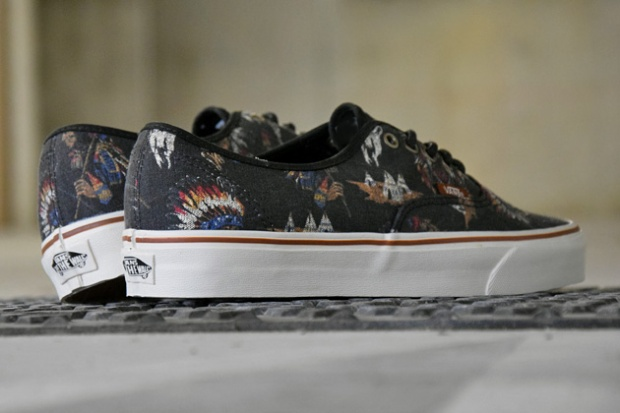 Let-Out-Your-Inner-Geronimo-with-The-Vans-Authentic-Tribal-Leader-4