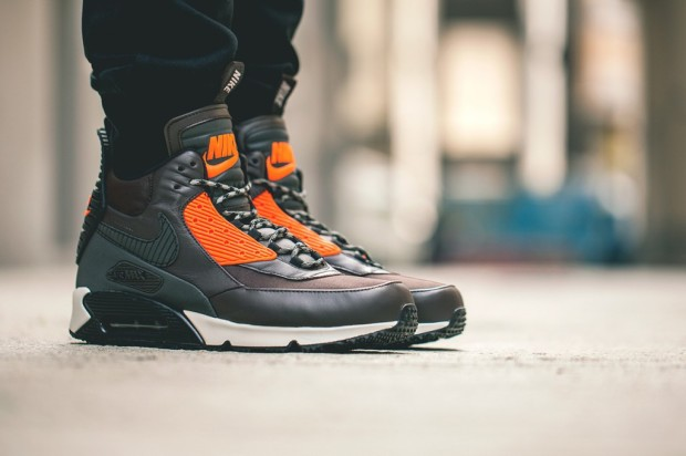 Nike-2014-Holiday-Air-Max-90-Sneakerboot-1-1024x682 10:10