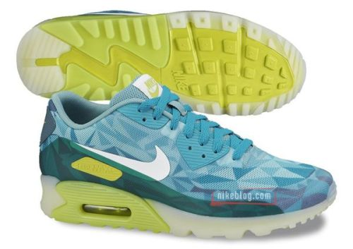 nike-air-max-90-crystallize-triangle_03_result