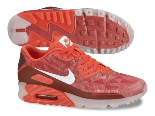 nike-air-max-90-crystallize-triangle_04_result