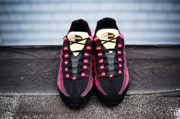 Nike-Air-Max-95-Tuscan-Rust-5 10:28