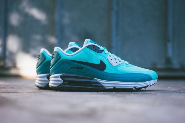 Nike-Air-Max-Lunar-90-WR-Bleached-Turquoise-1 1013