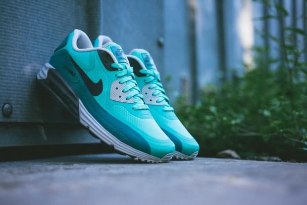 Nike-Air-Max-Lunar-90-WR-Bleached-Turquoise-2 1013