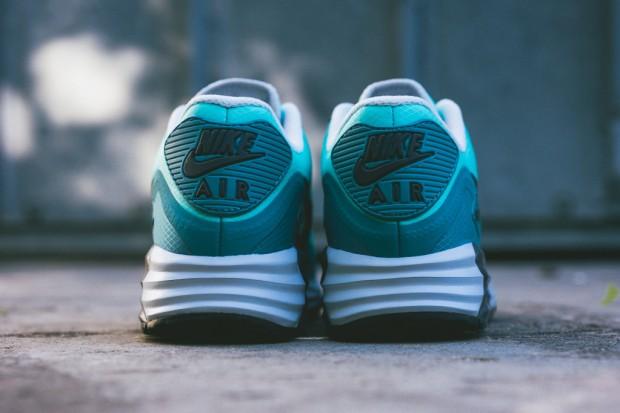 Nike-Air-Max-Lunar-90-WR-Bleached-Turquoise-6 1013