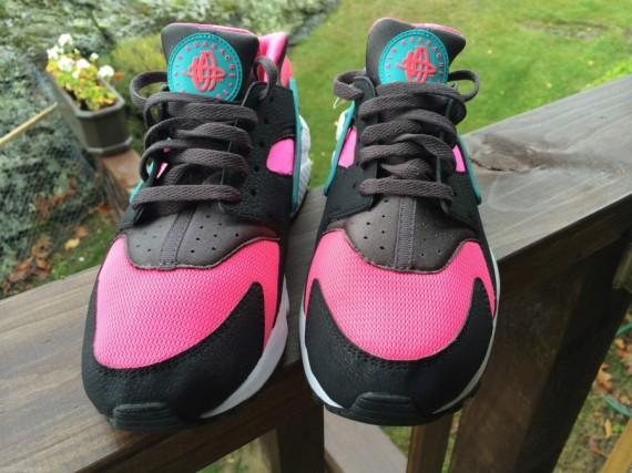 nike-huarache-hyper-pink-01-570x427 5:18