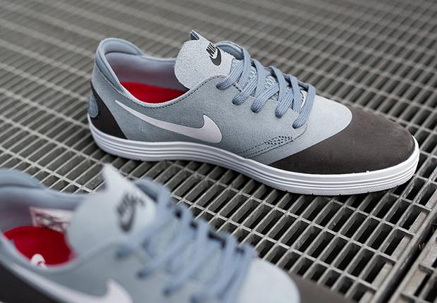 nike-sb-lunar-one-shoe-black-grey-suede-6 10:28