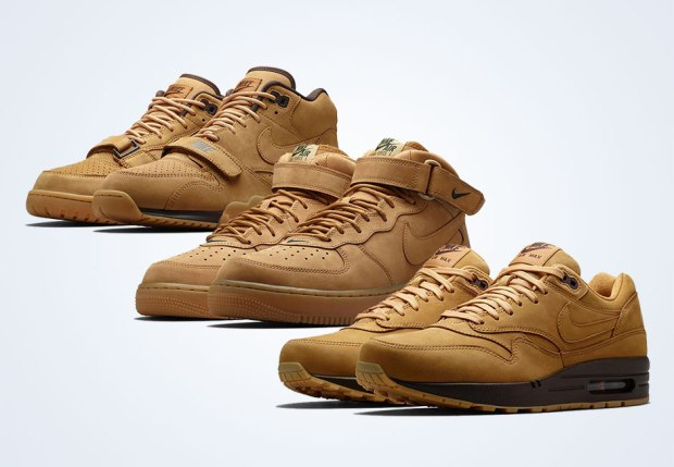 nike-sportswear-flax-collection 10:28