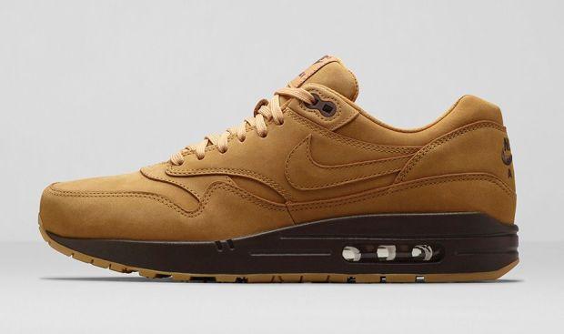 nike-sportswear-flax-collection-21 10:28