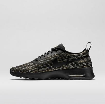 Nike-WMNS-Air-Max-Thea-Jacquard-Black-1 11:23