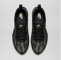 Nike-WMNS-Air-Max-Thea-Jacquard-Black-2 11:23