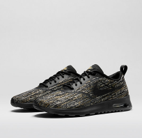 Nike-WMNS-Air-Max-Thea-Jacquard-Black-4 11:23