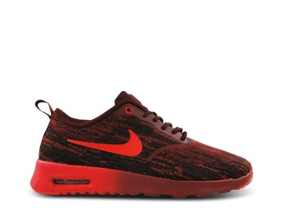Nike-WMNS-Air-Max-Thea-Jacquard-Team-Red-1 11:23