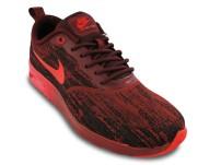 Nike-WMNS-Air-Max-Thea-Jacquard-Team-Red-3 11:23