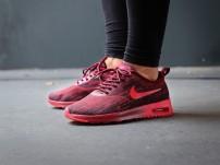Nike-WMNS-Air-Max-Thea-Jacquard-Team-Red-5 11:23