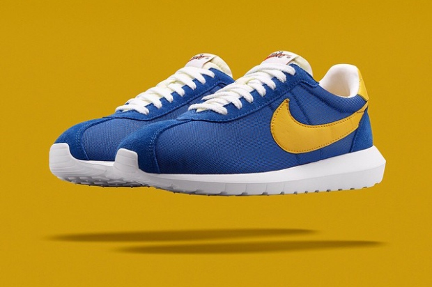 NikeLab-Unveils-a-2nd-fragment-design-x-Nike-Roshe-Run-LD-1000-SP-Colorway-1 10:28