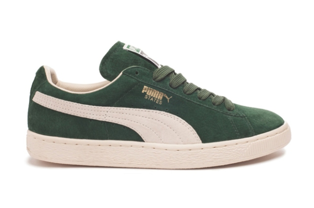 PUMA-STATES-GREEN-SIDEVIEW