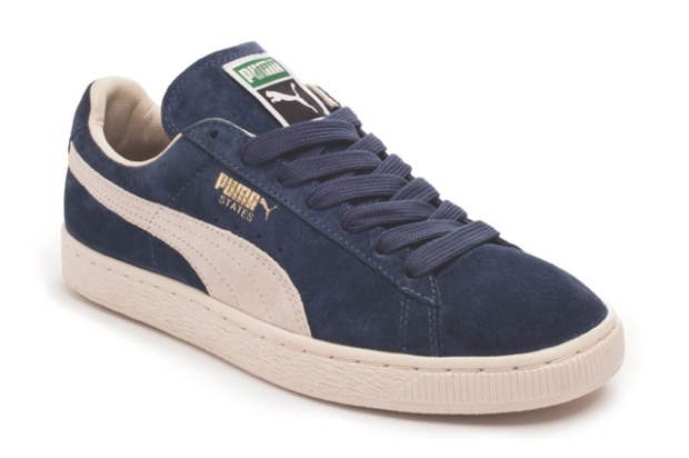 PUMA-STATES-NVYBLUE-PERSPECTIVE