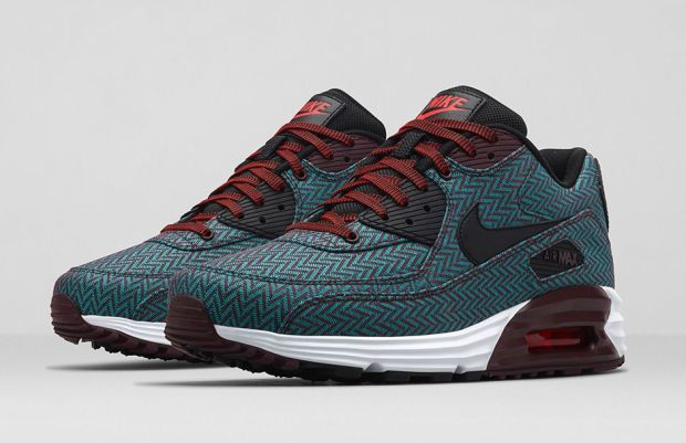Release-Date-For-The-Nike-Air-Max-Lunar-90-Suit-and-Tie-Collection- 9:2