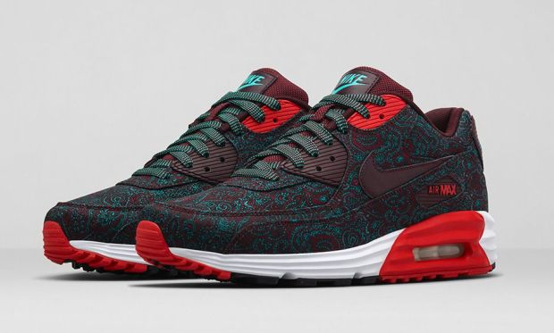 Release-Date-For-The-Nike-Air-Max-Lunar-90-Suit-and-Tie-Collection-9:2