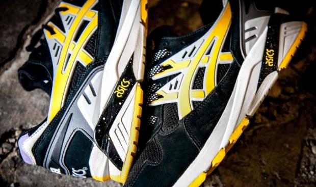 sneaker-freaker-asics-gel-kayno-melvin-04 10:14