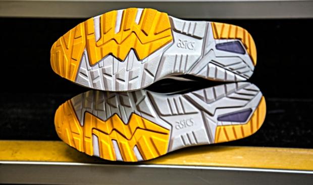 sneaker-freaker-asics-gel-kayno-melvin-05 1014