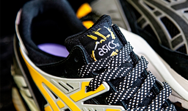 sneaker-freaker-asics-gel-kayno-melvin-06 1014