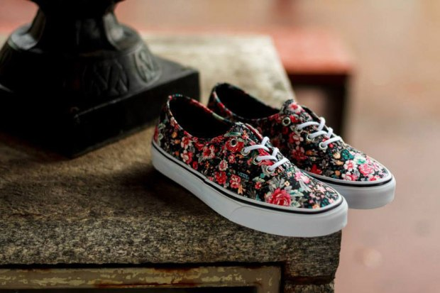 vans-authentic-fall-2014-floral-1