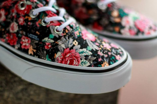 vans-authentic-fall-2014-floral-2