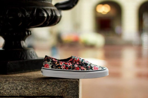 vans-authentic-fall-2014-floral-3