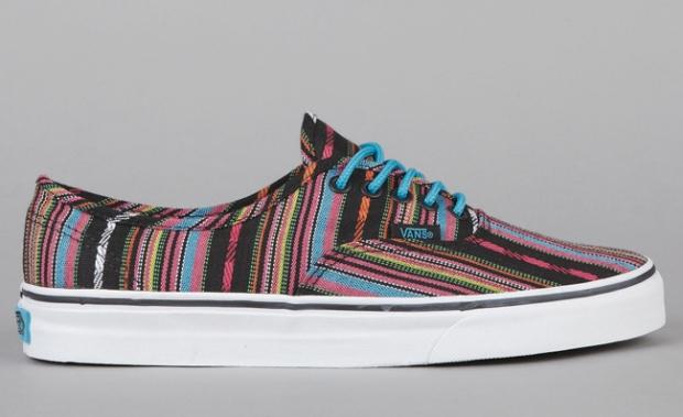 vans-authentic-guate-stripe-black