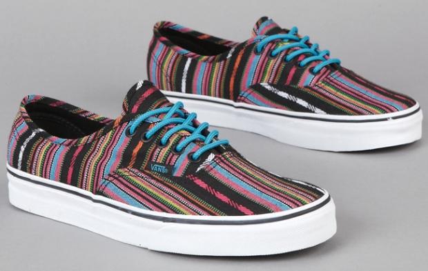 vans-authentic-guate-stripe-black_1