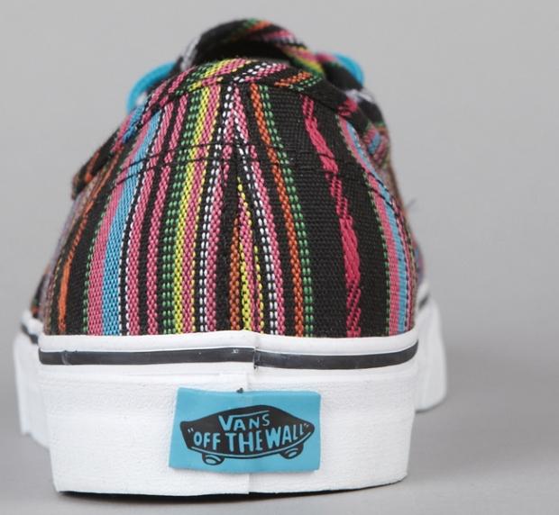 vans-authentic-guate-stripe-black_4