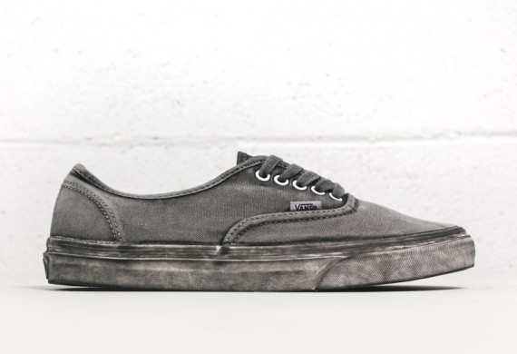 vans-authentic-overwashed-04-570x390