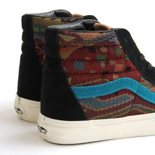 Vans-CA-Sk8-Hi-Italian-Weave-Tapestry-5 11:28