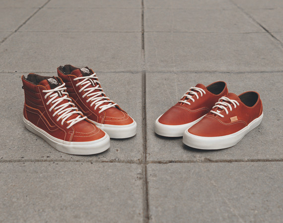 vans-california-henna-boot-leather-pack-01 10:29