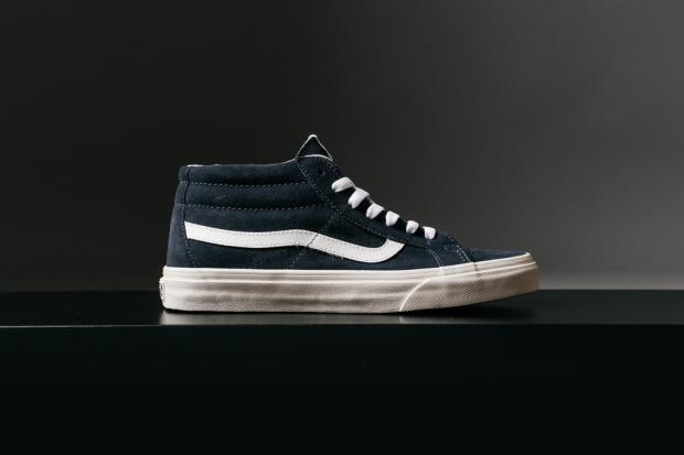 Vans-Feature-LV-5366 10:29