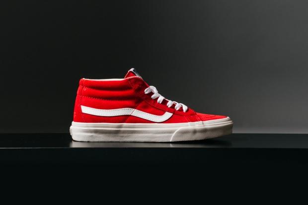 Vans-Feature-LV-5368 10:29